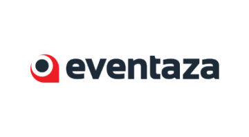 Logo for Eventaza.com