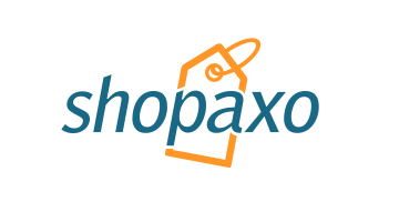Logo for Shopaxo.com