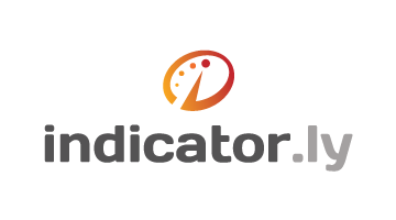 Logo for Indicator.ly