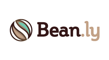 Logo for Bean.ly