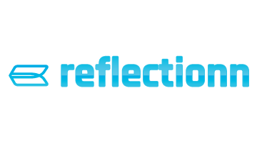 Logo for Reflectionn.com