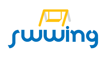 Logo for Swwing.com