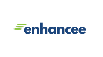 Logo for Enhancee.com