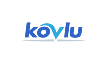 Logo for Kovlu.com