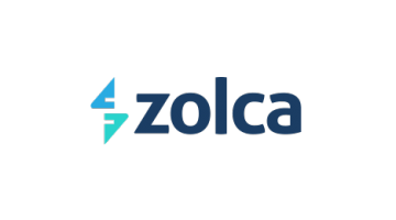 Logo for Zolca.com