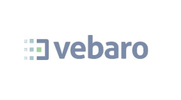 Logo for Vebaro.com