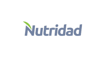 Logo for Nutridad.com
