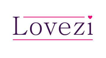 Logo for Lovezi.com