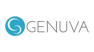 Logo for Genuva.com