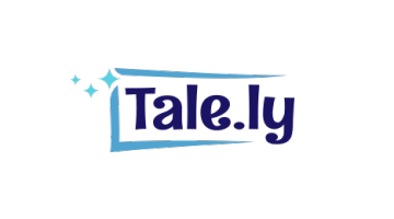 Logo for Tale.ly