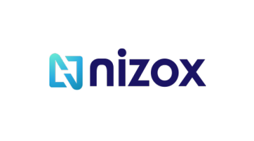 Logo for Nizox.com