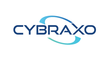 Logo for Cybraxo.com