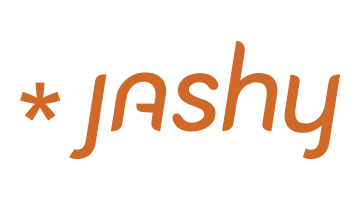Logo for Jashy.com