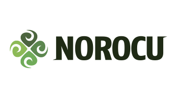 Logo for Norocu.com
