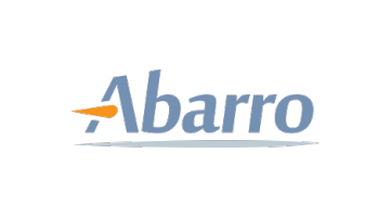 Logo for Abarro.com