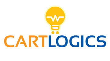 Logo for Cartlogics.com