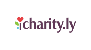 Logo for Charity.ly