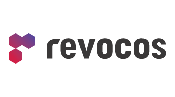 Logo for Revocos.com