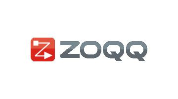 zoqq.com