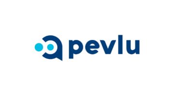 Logo for Pevlu.com