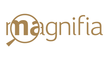 Logo for Magnifia.com