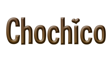Logo for Chochico.com