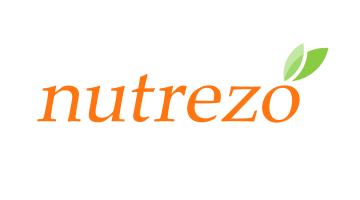 Logo for Nutrezo.com