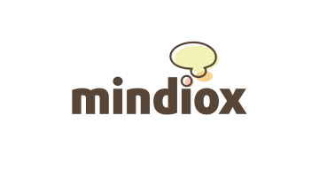 Logo for Mindiox.com