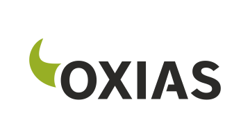 Logo for Oxias.com