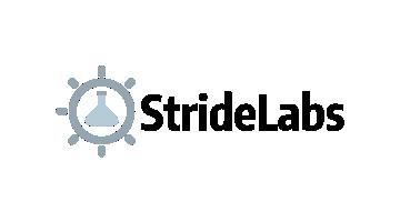 stridelabs.com