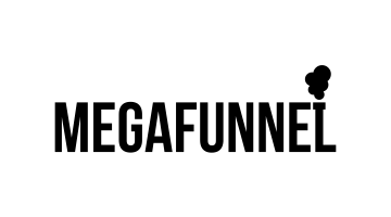 Logo for Megafunnel.com