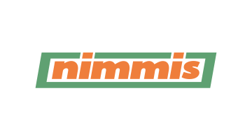 Logo for Nimmis.com