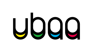 Logo for Ubaa.com