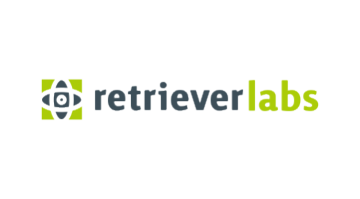 Logo for Retrieverlabs.com