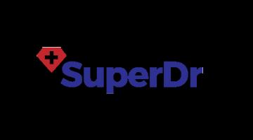 superdr.com