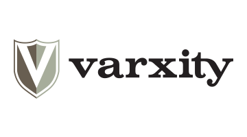 Logo for Varxity.com