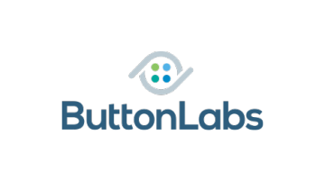 Logo for Buttonlabs.com