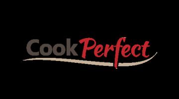 cookperfect.com