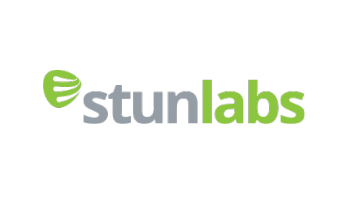 Logo for Stunlabs.com