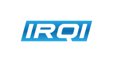 Logo for Irqi.com