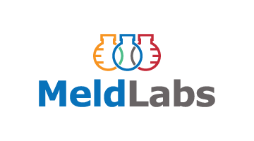 Logo for Meldlabs.com