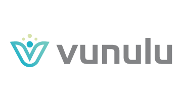 Logo for Vunulu.com