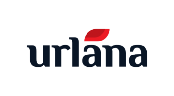 Logo for Urlana.com