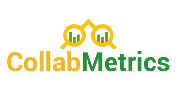 Logo for Collabmetrics.com