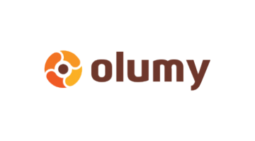Logo for Olumy.com