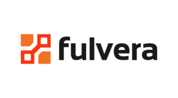 Logo for Fulvera.com
