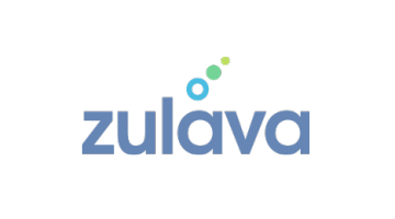 Logo for Zulava.com