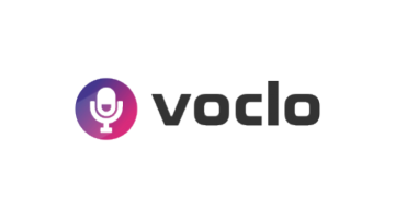 Logo for Voclo.com