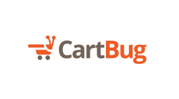 Logo for Cartbug.com