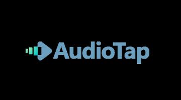 audiotap.com